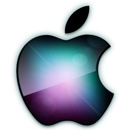 Apple-Logo-iphone-reparatur-stuttgart