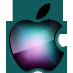 Apple-Logo-iphone-reparatur-stuttgart