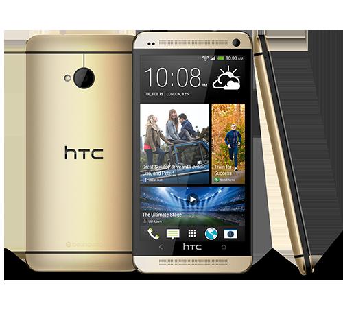 HTC-One-m10-reparatur-stuttgart