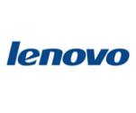 Lenovo-logo-