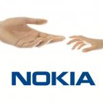 Nokia-logo-150x150