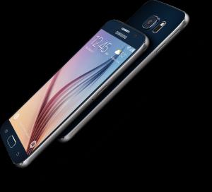 Samsung-Galaxy-S6-Glas-reparatur-stuttgart