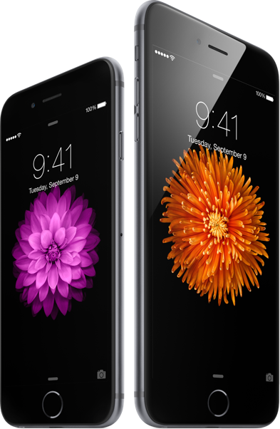 iPhone-6-plus-glas-backnang
