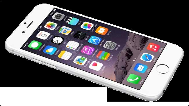 iphone reparatur winnenden city phone24. Black Bedroom Furniture Sets. Home Design Ideas