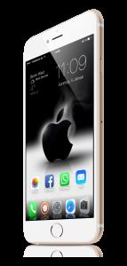 iphone-6-display-reparatur-waiblingen