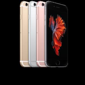 iphone-6-glas-reparatur-stuttgart