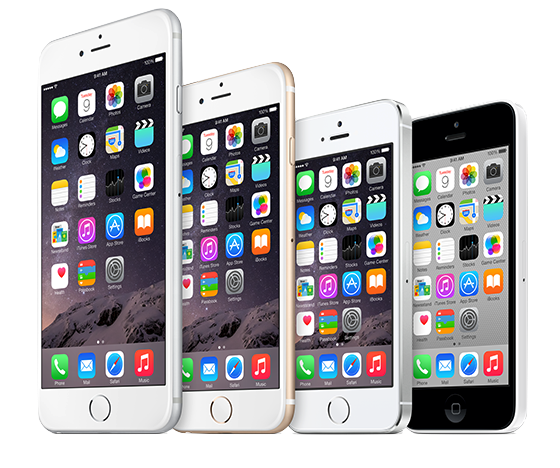 iphone-6-plus-iphone-6-iphone-5s-iphone-5c-reparatur-stuttgart