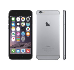 iphone-reparatur-winnenden
